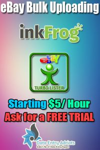 Inkfrog-and-Turbolister-Uploading