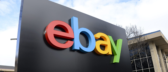 Best Free eBay Listing Software and Tools For 2018-2019